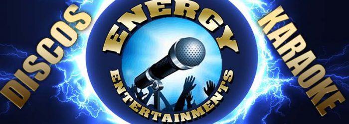 energy_slide