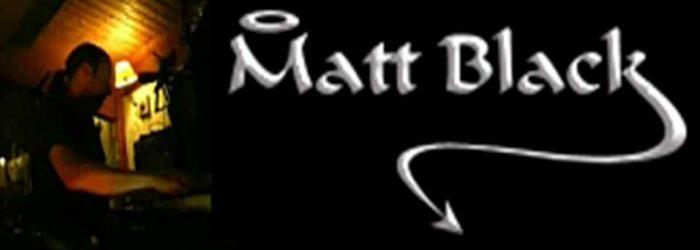 mattblack_slide